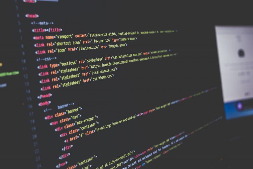 Programmieren und Entwickeln nativer mobile Apps