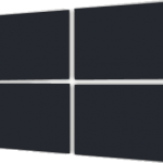 windows desktop, windows mobile