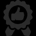 badge-3